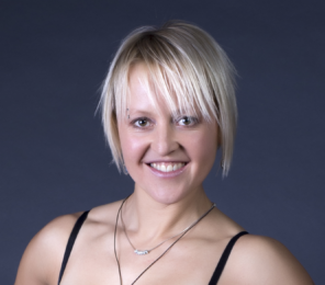 Ania Stan